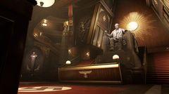 Xbox One Wolfenstein: Youngblood. Deluxe Edition (русская версия)