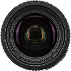 Объектив Sigma AF 35mm f/1.4 DG HSM Art для Sony E