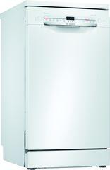 Посудомоечная машина отдельностоящая Bosch Serie | 2 SPS2IKW1CR фото