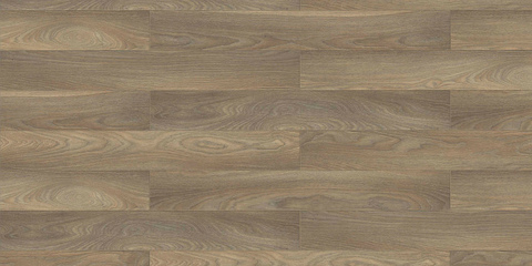 Wiparquet Authentic 10 Narrow (Grain Plus) Дуб Коричнево-серый 29852