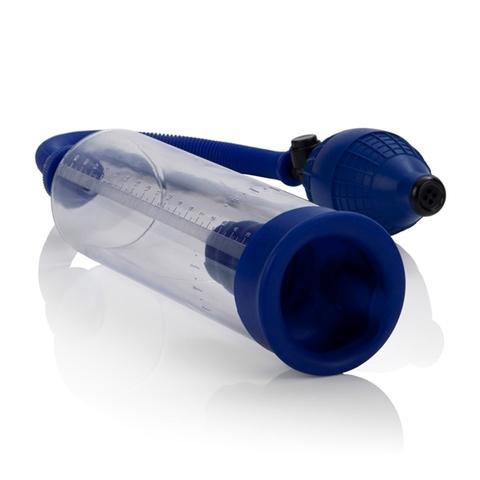Вакуумная помпа Basic Essentials Pump