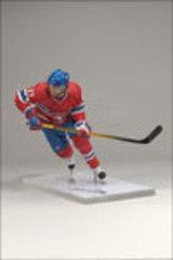 NHL Hockey Series 19 - Alex Kovalev