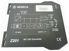Seneca Z201