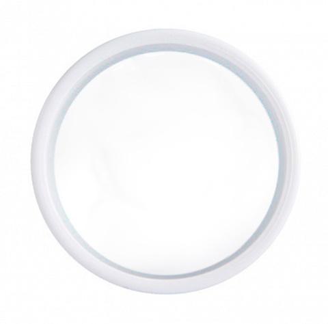 ARTEX Белый джем гель 15 гр. 07010031