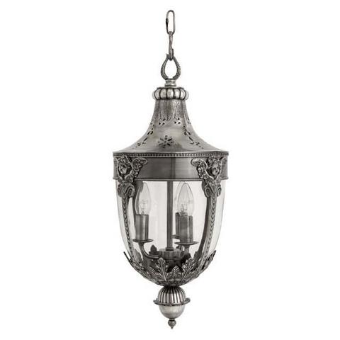 Подвесной светильник Eichholtz 106374 Gabriel