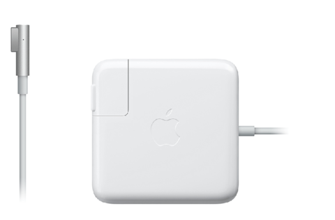 Зарядка Macbook Air - Magsafe 45W
