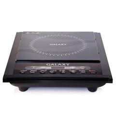 Плитка индукционная GALAXY GL3054