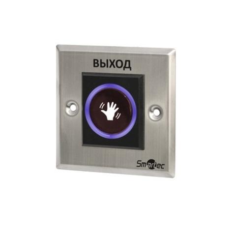 Кнопка выхода бесконтактная ST-EX121IR