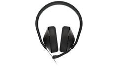 Xbox One Стерео гарнитура - Stereo Headset (S4V-00013)