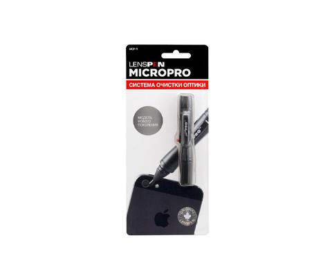 Карандаш для чистки оптики Lenspen MicroPro