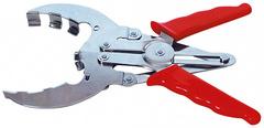 Щипцы для установки поршневых колец 110 - 160mm AmPro
