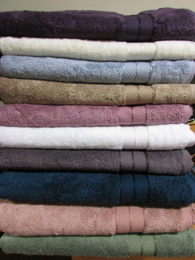 Полотенца AMAOUX  АМАУКС полотенце махровое Maison Dor (Турция) амаукс.jpg