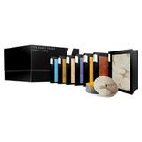 Pink Floyd / The Early Years 1965 - 1972 (10CD+9DVD+8Blu-ray+5x7' Vinyl Single)