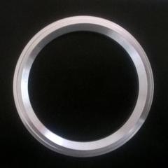 Кольцо центрирущее BBS для Alfa
