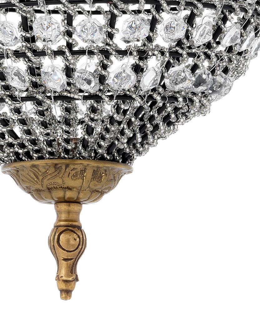 Люстра Eichholtz 106381 Emperor (размер XS)