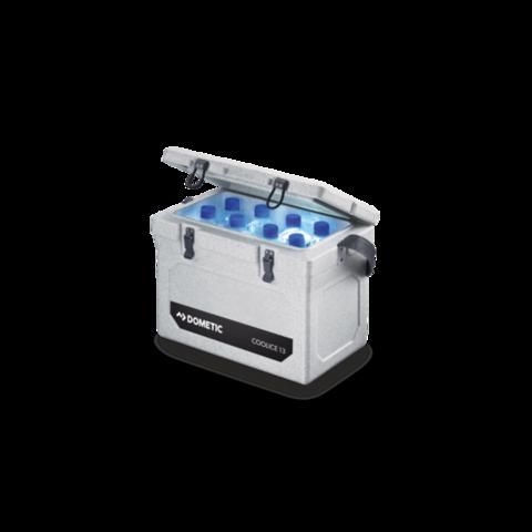 Изотермический контейнер (термобокс) Dometic Cool-Ice WCI-13 (термоконтейнер, 13 л.)