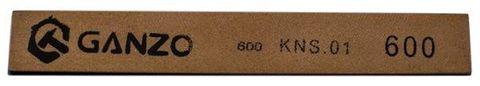 точильный камень Ganzo 600