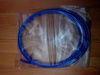 Трубка подачи воды к фильтру (проходной) для холодильника Samsung (Самсунг) DA62-00159C