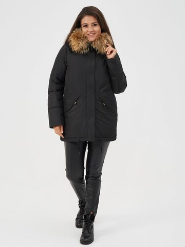 K20171-901 Куртка женская