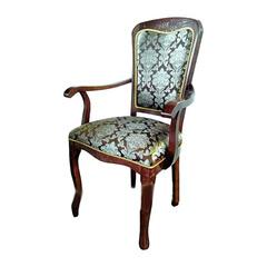 Кресло С-8 (Соло) Красный Холм