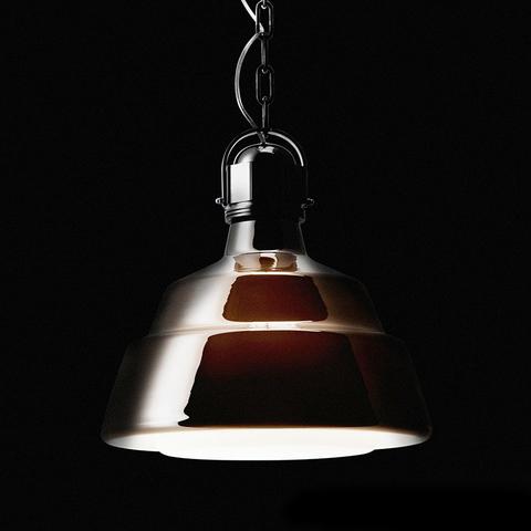 Подвесной светильник Diesel Glas piccola