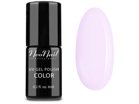 NeoNail Гель лак UV 6ml Sweet Coquette №6121-1