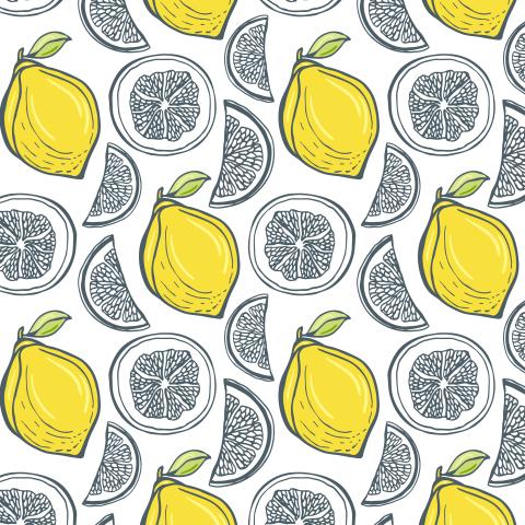 Лимонки