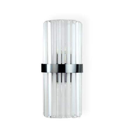 Настенный светильник 6007 by Light Room