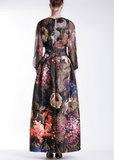 Платье вечернее CAVALLI  CLASS