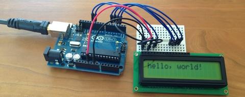 Arduino — электронный конструктор и удобная платформа разработки электронных устройств — Arduino в Казахстане — Arduino is an open-source electronics platform based on easy-to-use hardware and software. It's intended for anyone making interactive projects