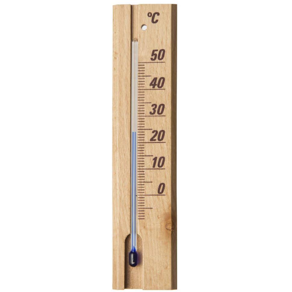 Декор Термометр Trenkle Muller 101079 61952.970.jpg