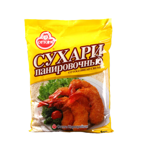 https://static-ru.insales.ru/images/products/1/599/345604695/сухари.png