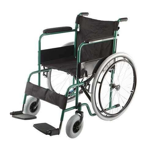Кресло-коляска Barry B2 U
