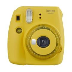 Fotoaparat Fujifilm Instax Mini 9 Instant Camera