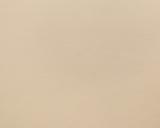Marvel Desert иск.кожа
