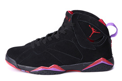 Air Jordan 7 Retro 'Raptors'