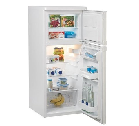 Компрессорный автохолодильник Dometic CoolMatic HDC 195 (163 л, 12/24, встраиваемый)