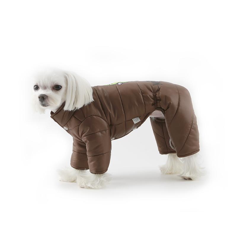 весенние комбинезоны для собак девочек с закрытым животом купить в интернет магазине