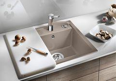 Мойка кухонная Blanco Dalago 45