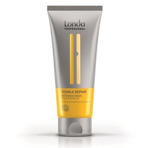Интенсивная маска для поврежденных волос Londa | Visible Repair Intensive Mask Londa