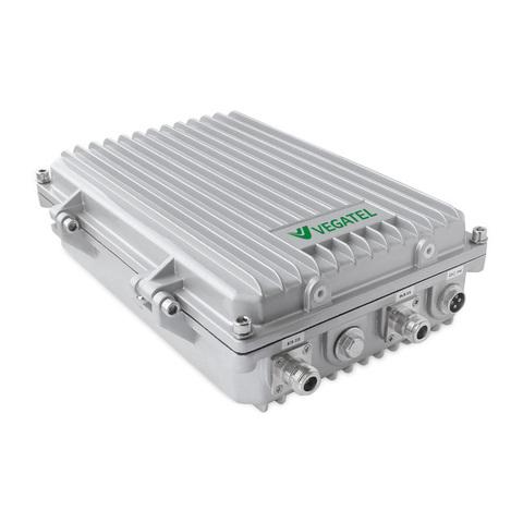 Репитер VEGATEL VT4-1800/3G SE (цифровой)