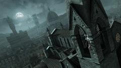 Xbox 360 Assassin's Creed 2 (Xbox 360 - Xbox One, английская версия)
