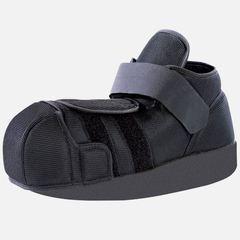 Обувь для разгрузки стопы при диабетической микроангиопатии PROCARE OFF-LOADING DIABETIC SHOE
