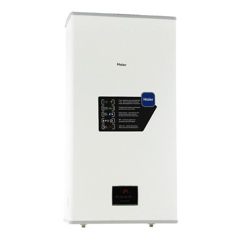 Haier_ES100V-F1(R)