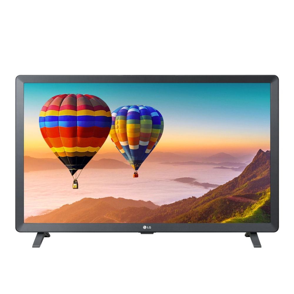 Телевизор LG 28TN525V-PZ led телевизор lg 28tn525v pz