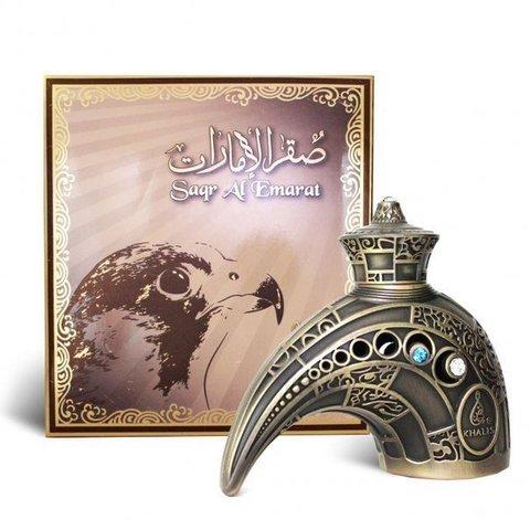 ПРОБНИК 1мл от SAQAR AL EMARAT / Сакар Аль Эмерат 20мл