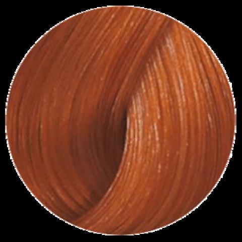 Wella Color Touch Relight Red /74 (Вечерняя заря) - Тонирующая краска для волос