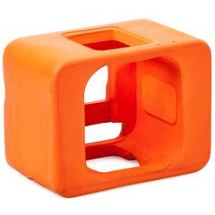 Поплавок-чехол для GoPro 4S/5S Floaty