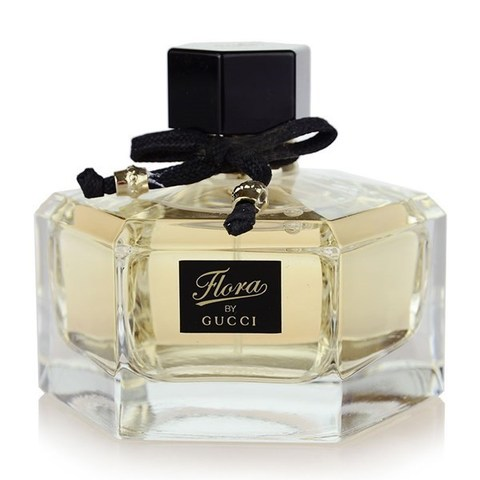 Тестер Gucci Flora by Gucci Eau de Toilette 75 ml (ж)