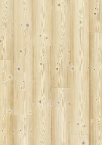 Natural Pine | Ламинат QUICK-STEP IMU1860